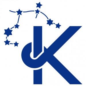 京都産業大学ロゴ
