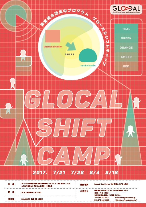 h29glocalshiftcamp_%e8%a1%a8