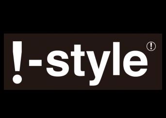 stylelogo-002