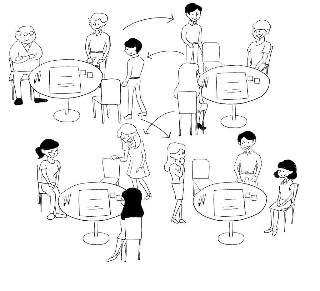 worldcafe-illustration