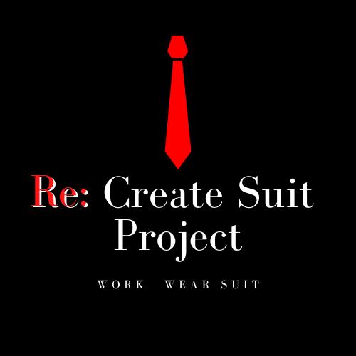 work-wear-suit