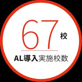 参加学校35校 参加高校17校