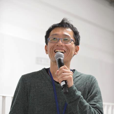 【申込受付終了】11/7 京都経営者協会×GLOCAL🌐 SDGsから学ぶ「マインドチェンジ」セミナー