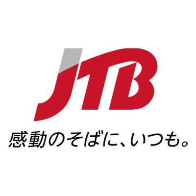 株式会社JTB 京都支店