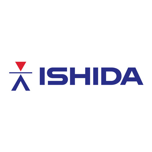 株式会社イシダ