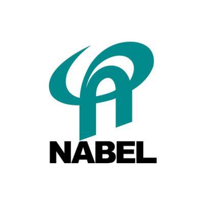 株式会社ナベル