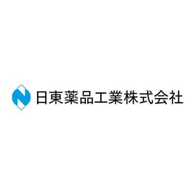 日東薬品工業株式会社