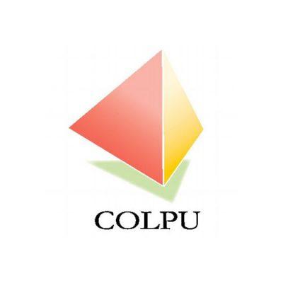 一般財団法人 地域公共人材開発機構(COLPU)