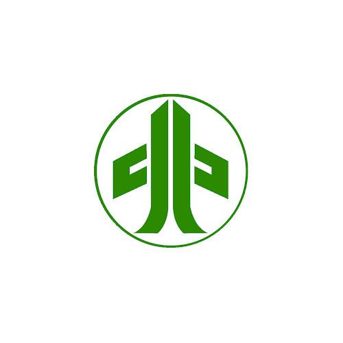 京都中小企業家同友会