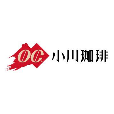 小川珈琲株式会社